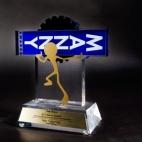 2011 Manny Award