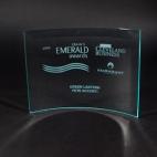 2010 Emerald Award