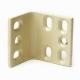 Anti-shear Foam Plate