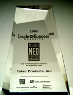 Team Neo 2006