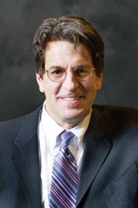 Steve Peplin grows Talan Products Inc