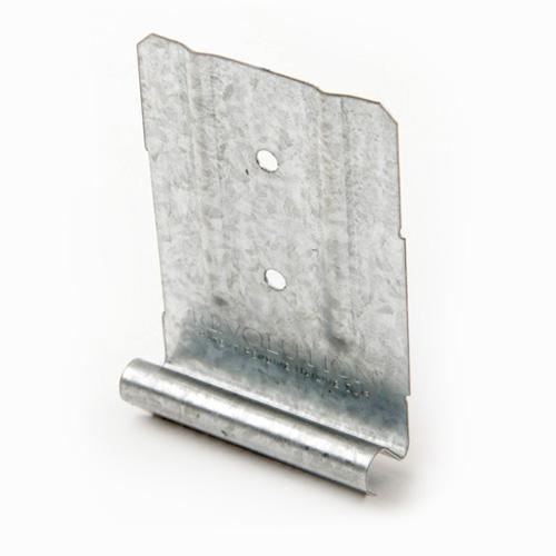 Vinyl Siding Clip