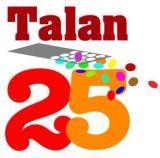 Metal Stamper Talan Products Celebrates 25th Anniversary